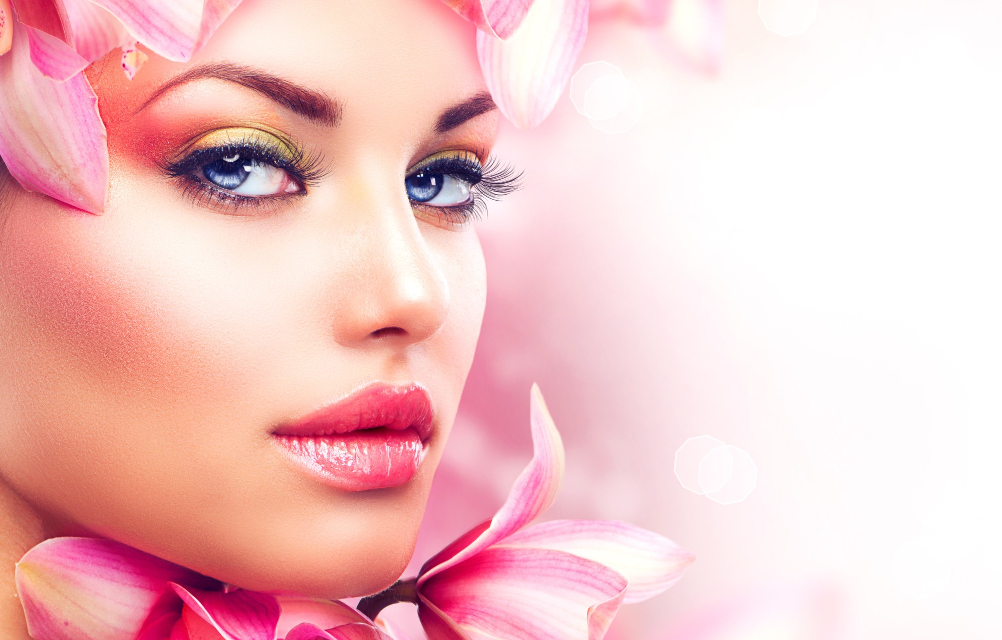 Engage On The Proposition of Semi-permanent Makeup Enhancement Program