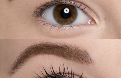Guide on How to Buy the Right Mascara
